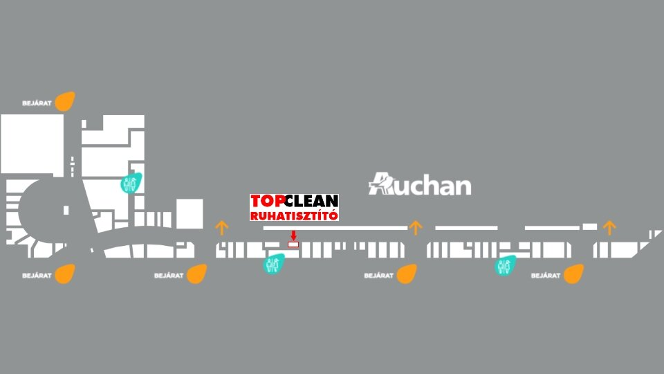 Soe70825d1 Top Clean Ruhatisztito Auchan Budaors Sourcamps Com