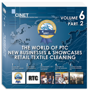 The World of PTC volume 6